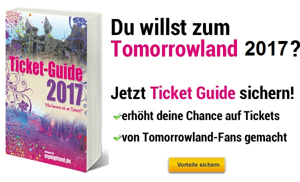 ticket-guide-2017-banner