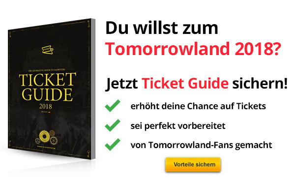 ticket_guide_sichern