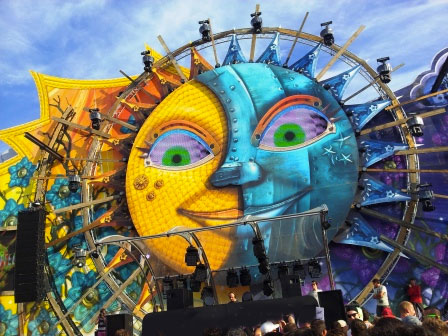 tomorrowland-dreamville-gathering2