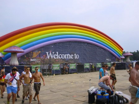 welcome-to-dreamville-tomorrowland