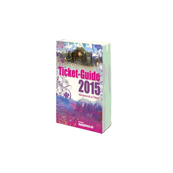 tomorrowland ticket guide