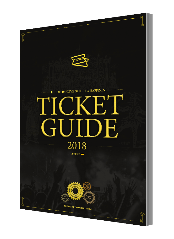 ticketguide_book_compressed