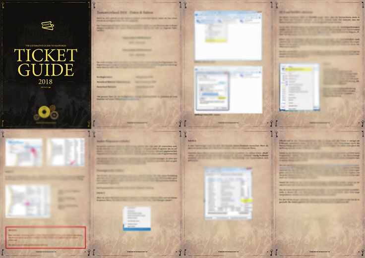 ticketguide_overview