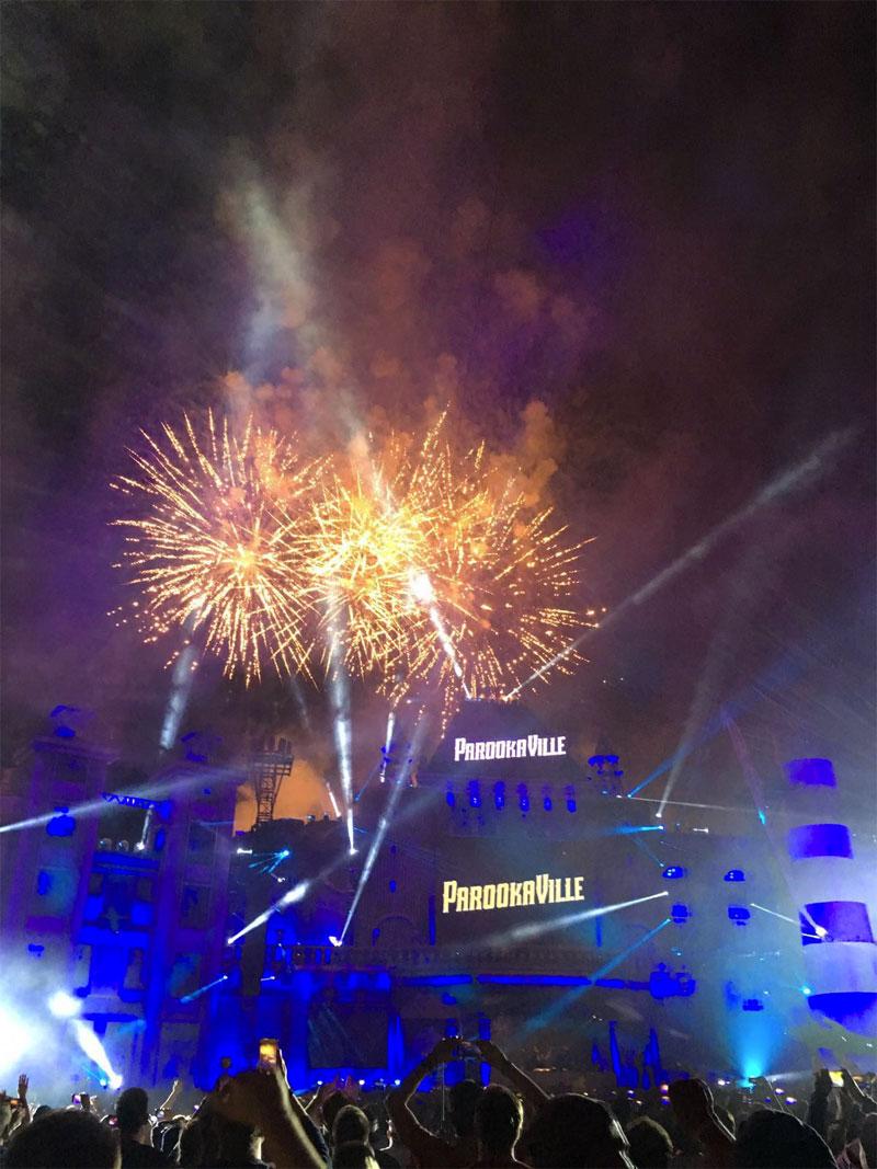 parookaville-feuerwerk-aftershow-fireworks